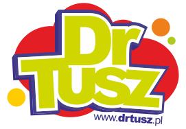 Doktor Tusz