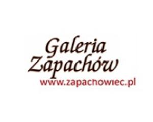 Galeria Zapachów