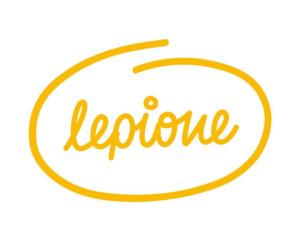 Logo Lepione