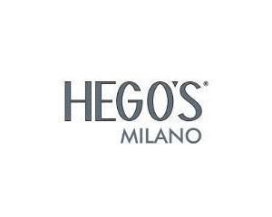 Hego's