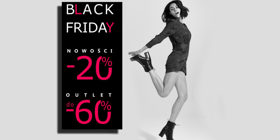 7mil: Do -60% na Black Friday 01.01.0001