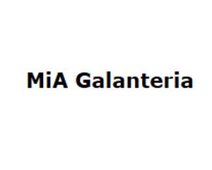 MiA Galanteria