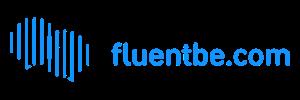 Fluentbe