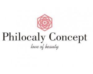Philocaly Concept
