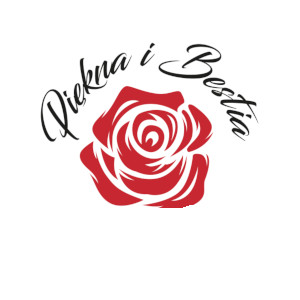Logo Salon Piękna i Bestia