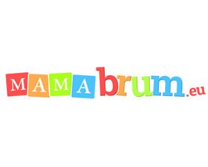 Logo MamaBrum