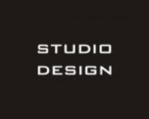 Logo Studio Design