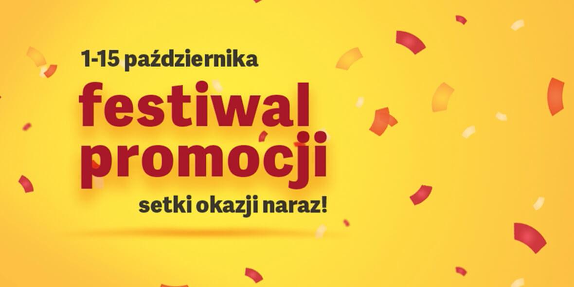 Festiwal Promocji