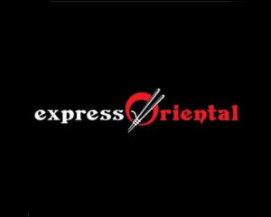 Logo Express Oriental