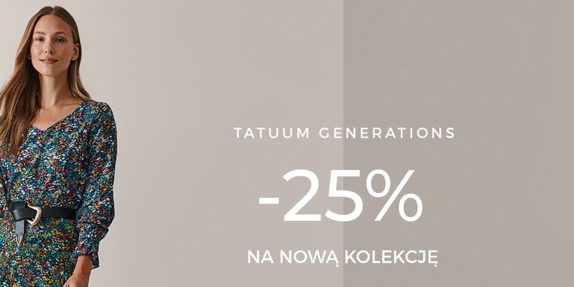 Kod: -25%