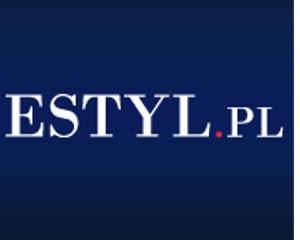 Logo Estyl