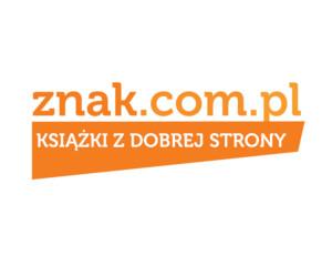 Logo Znak