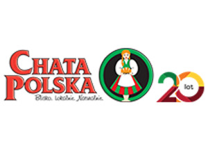Chata Polska