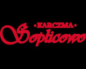 Karczma Soplicowo