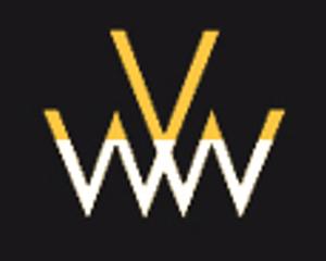 Logo Kantor Wiek
