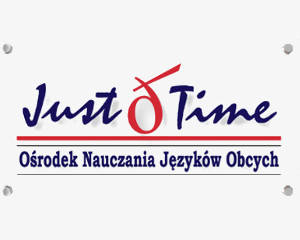 Just Time