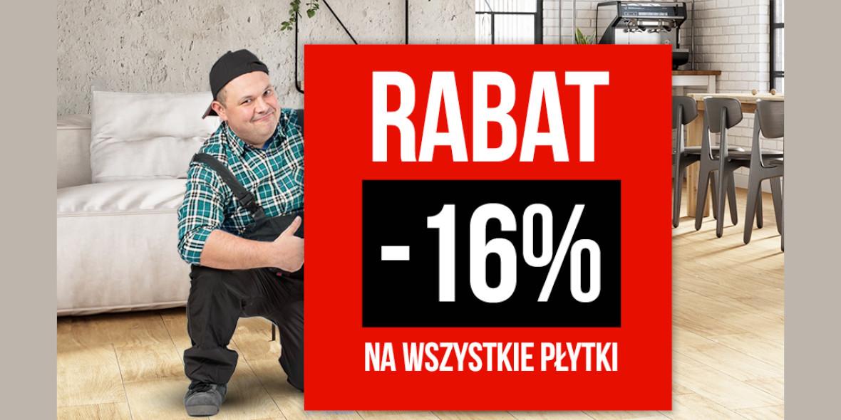 Kod: -16%