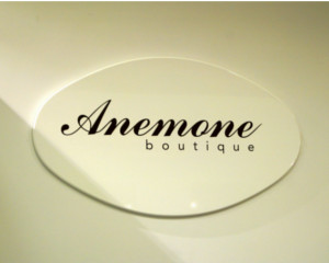 Anemone Boutique/Home