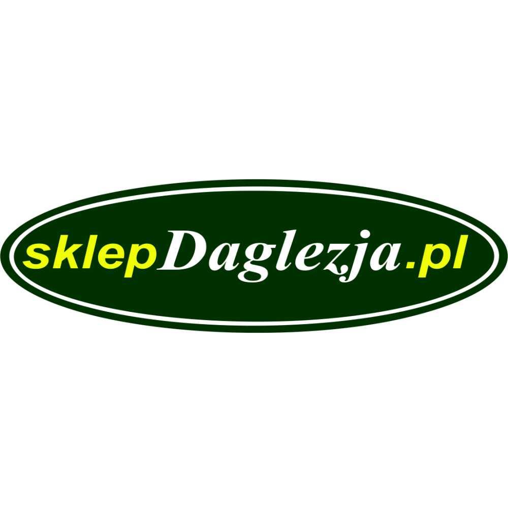SKLEPDAGLEZJA.PL