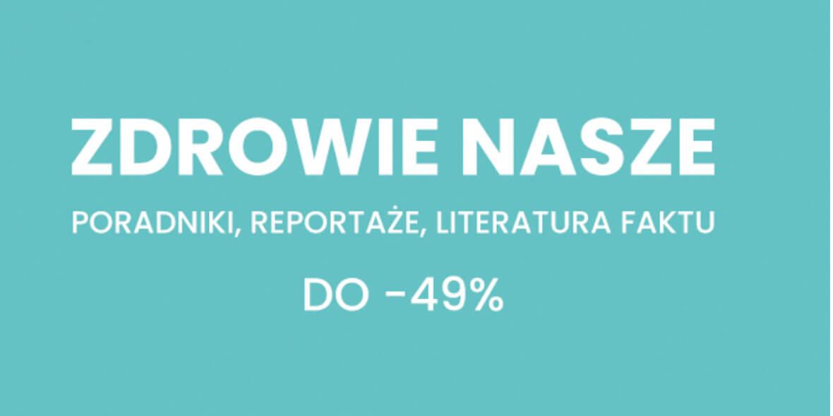 Do -49%