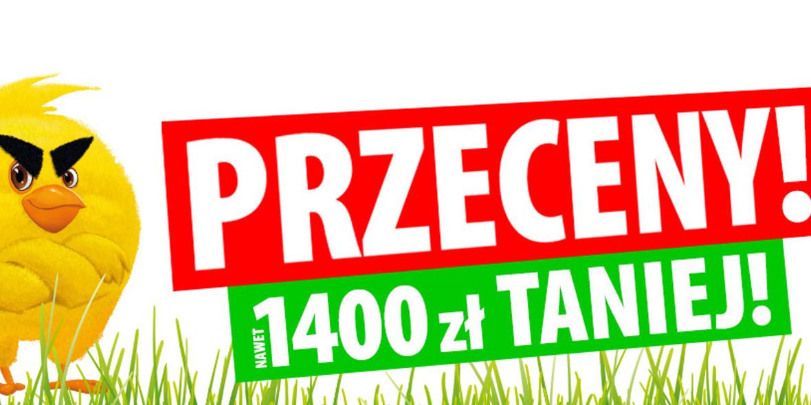 Do -1400 zł