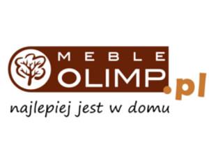 Meble Olimp