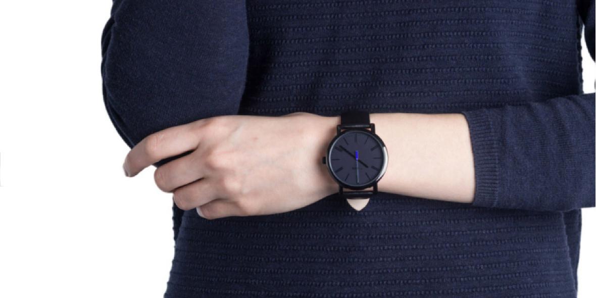 dodatkowo na topowy zegarek Timex