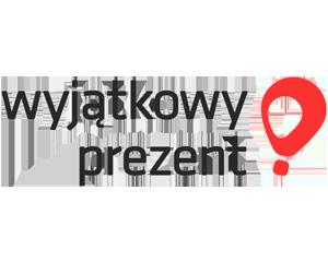 WyjatkowyPrezent.pl