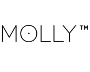 Molly.pl