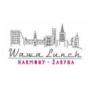 WawaLunch Harmony