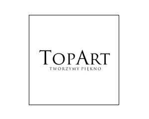 Logo Topart