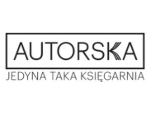 Logo Księgarnia Autorska