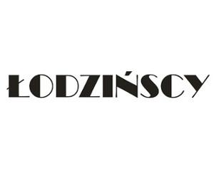 Logo Jubiler Łodzińscy