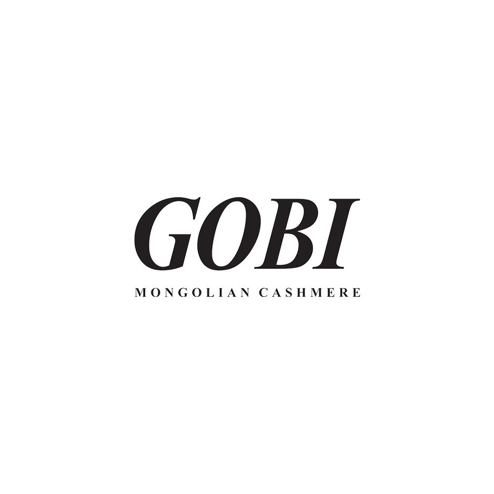 Logo Gobicashmere