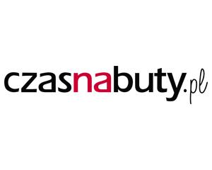 Logo CzasNaButy