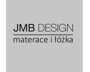 Logo JMB Design
