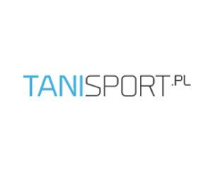 Logo Tanisport.pl
