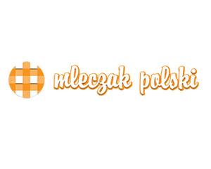 MLECZAK POLSKI