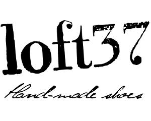 Logo Loft37