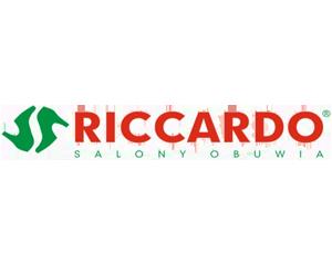 Logo Riccardo