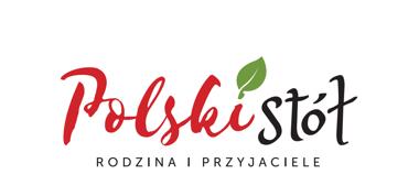 Polski Stół. Rodzina i przyjaciele