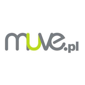 Muve.pl