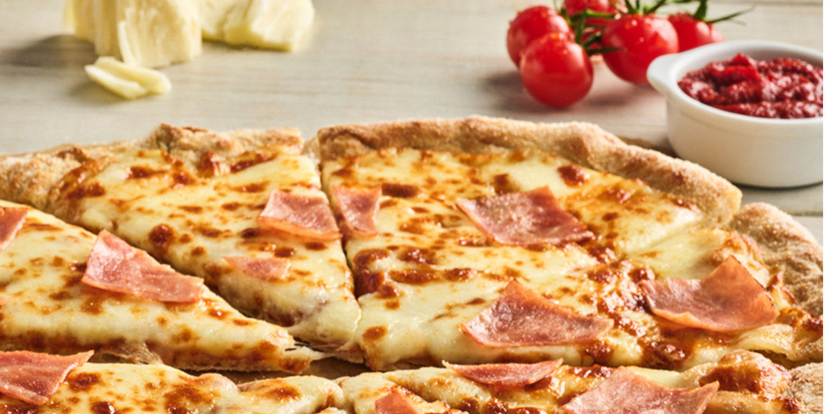 Pizza Hut: 19,99 zł za średnią pizzę w Pizza Hut 08.09.2021