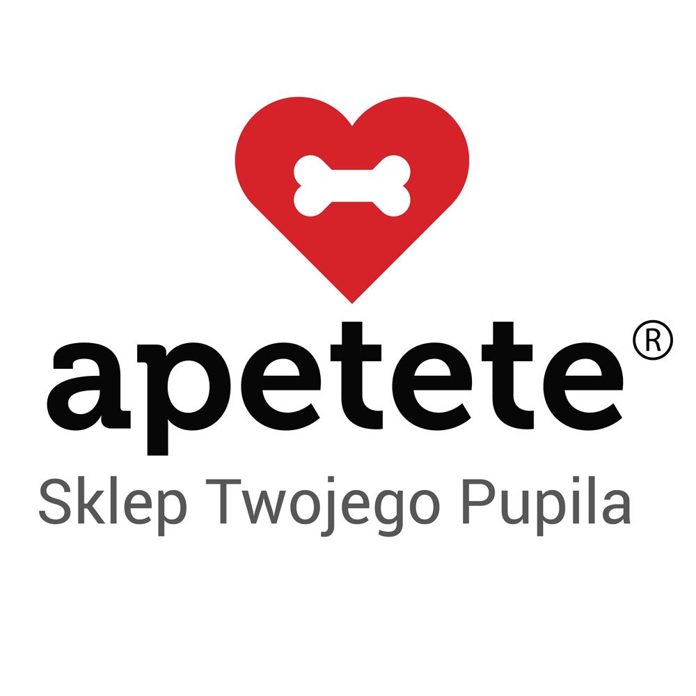 Logo Apetete