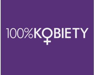 100% Kobiety