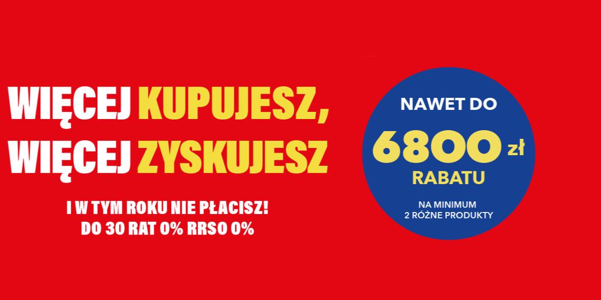 Do -6800 zł