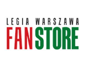Legia Fan Corner