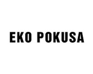 Eko Pokusa