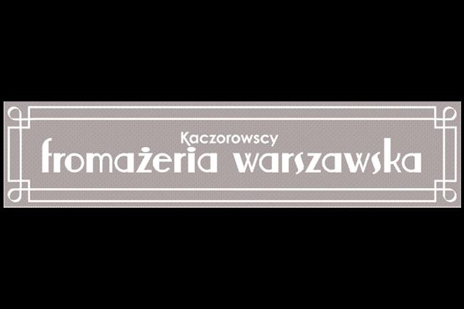 Fromazeria Warszawska