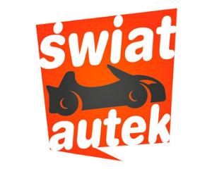 Logo Świat Autek